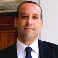 Antonio Pulcini